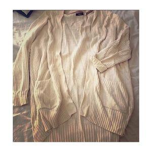 Sweaters - BDG | Long Knit Cardigan